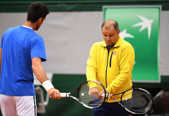 537994054-novak-djokovic-of-serbia-speaks-with-coach-gettyimages-1479477237-800