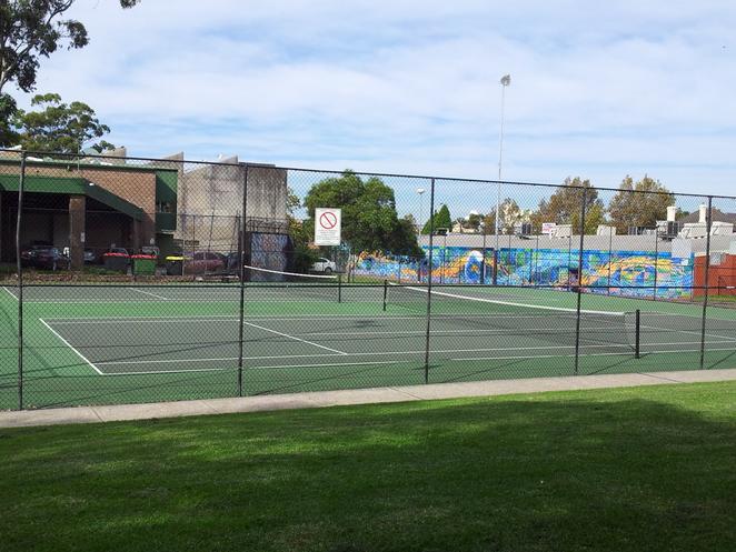 Summer-Hill-Tennis-Courts.jpg