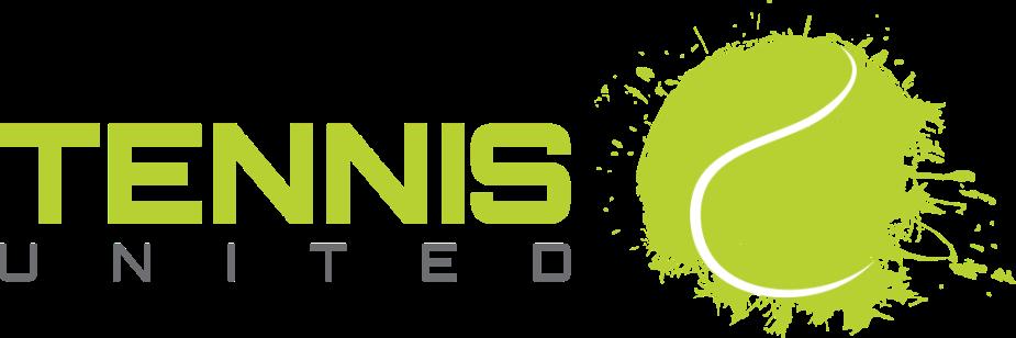 1554088822035_Tennis-United-Web-Dark.png