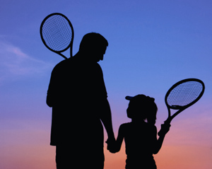 Vida-Tennis-Parents-Image